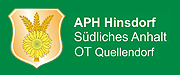 Logo APH-Gruppe