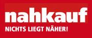 Logo Nahkauf