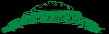 Logo Zum Land-Wirt